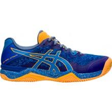 Chaussures Asics Gel Ultimate Padel/Terre Battue
