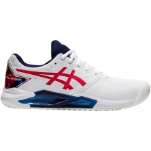 Chaussures Asics Gel Challenger 13 Toutes Surfaces