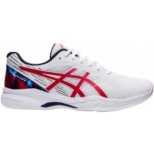 Chaussures Asics Gel Game 8 Toutes Surfaces