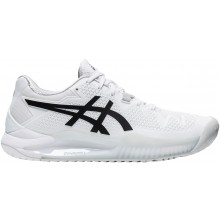 Chaussures Asics Femme Resolution 8 Exclusive Toutes Surfaces