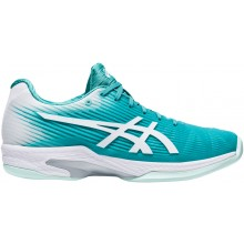 Chaussures Asics Femme Solution Speed FF Indoor