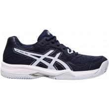 Chaussures Asics Pro 4 Padel / Terre Battue