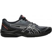 Chaussures Asics Femme Gel Court Speed Edition Limitée Toutes Surfaces