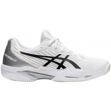 Chaussures Asics Femme Solution Speed FF 2 Terre Battue