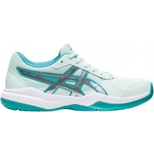 Chaussures Asics Junior Gel Game 7 Toutes Surfaces