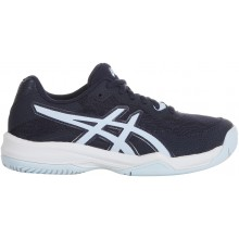Chaussures Asics Junior Pro GS Padel/Terre Battue