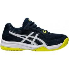 Chaussures Asics Junior Gel Pro Padel/Terre Battue