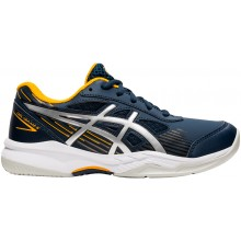 Chaussures Asics Junior Gel Game 8 Toutes Surfaces
