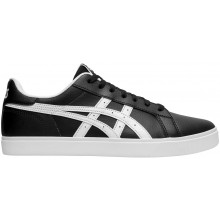 Chaussures Asics Classic CT Noires