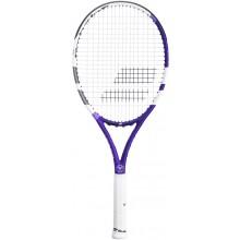 Raquette Babolat Boost Wimbledon (260 gr)