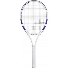 Raquette Babolat Evoke Wimbledon (275 gr)