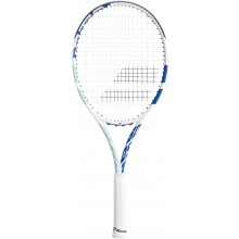 Raquette Babolat Boost Drive Femme (260 gr) (New)