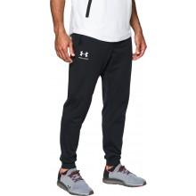Pantalon Under Armour Sportstyle Noir