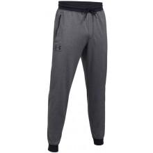 Pantalon Under Armour Sportstyle Gris