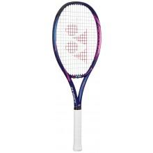 Raquette Yonex Ezone Feel Pink Blue (250g)