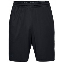 Short Under Armour MK1 Noir