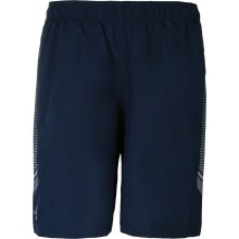 Short Under Armour Woven Graphic Marine