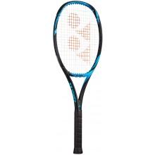 Raquette Yonex Ezone 98 Blue (285g)