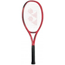 Raquette Yonex V Core Feel Flame (250g) Rouge