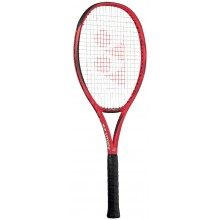Raquette Yonex V Core Game Flame (270g) Rouge