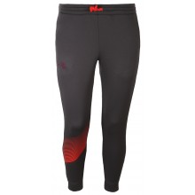 Pantalon Under Armour Junior Gris