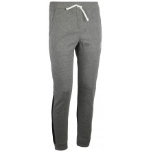 PANTALON UNDER ARMOUR JUNIOR COTTON FLEECE