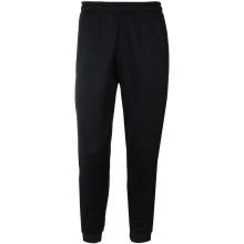 Pantalon Under Armour Fleece Noir