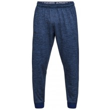 Pantalon Under Armour Fleece Marine