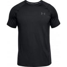 Tee-Shirt Under Armour Raid 2.0 Noir