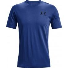 T-shirt Under Armour Sportstyle Left Chest