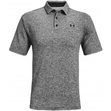 Polo Under Armour Playoff 2.0 Gris