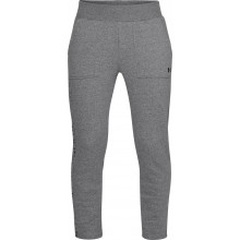 Pantalon Under Armour Femme Rival Fleece Anthracite