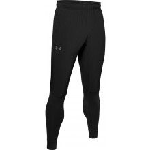 Pantalon Under Armour Hybrid Noir