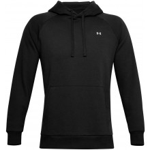 Sweat Under Armour Rival Fleece Noir