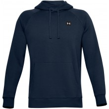 Sweat Under Armour Rival Fleece Marine
