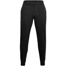 Pantalon Under Armour Rival Fleece Noir