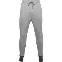 Pantalon Under Armour S5 Gris
