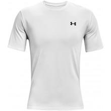 Tee-Shirt Under Armour Training Vent 2.0 Blanc