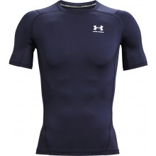 Tee-Shirt Compression Under Armour Heatgear Marine