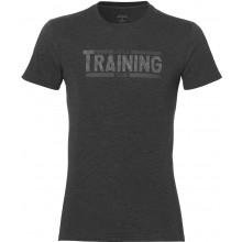 Tee-Shirt Asics GPX Noir