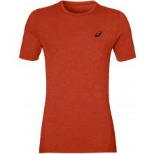 Tee-shirt Asics Seamless Orange