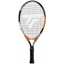 Raquette Tecnifibre Junior Bullit 19 RS (New)