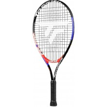 Raquette Tecnifibre Junior Bullit 23 RS (New)