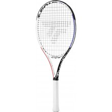 Raquette Tecnifibre T-Fight 265 RS (265g)