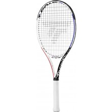 Raquette Tecnifibre T-Fight 295 RS (295g)