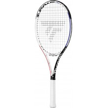 Raquette Tecnifibre T-Fight 300 RS (300g)