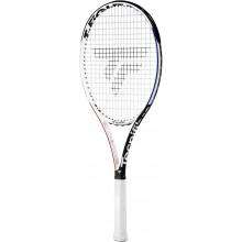 Raquette Tecnifibre T-Fight 305 RS (305g)