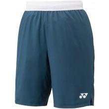 Short Yonex Wawrinka Paris Bleu