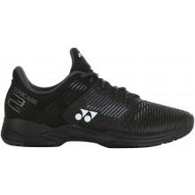 Chaussures Yonex Sonicage 2 Toutes Surfaces
