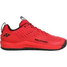 Chaussures Yonex Eclipsion 3 Toutes Surfaces